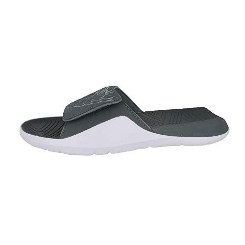Size 15 7 Hydro Mens Particle Smoke White Grey Grey Jordan nfqA8TxOww