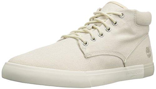 Product image of Timberland Men's Newportbay 2.0 Canvas Chukka Fashion Sneaker