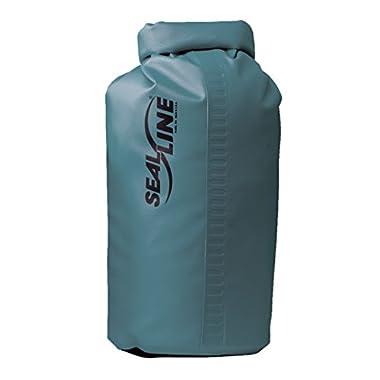 SealLine Baja Dry Bag 10 (Blue)