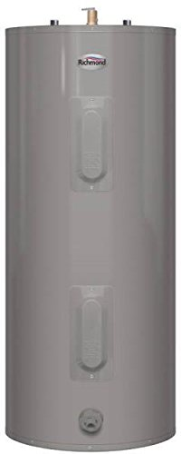 New Richmond Rheem 6em30-d 30 Gallon Medium Electric Hot Water Heater 1243955