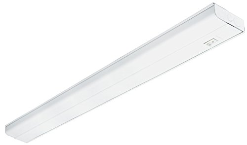 Lights Of America Under Cabinet Led Accent Lights in Florida - 8