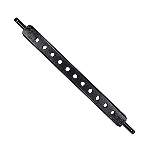 (RanchEx 102081 Tractor Drawbar - Cat 2, 26