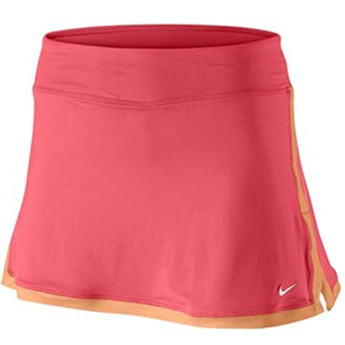 Nike Women's Border Skirt Fruit Punch ()