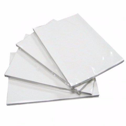 Premium Glossy Inkjet Photo Paper 8.3