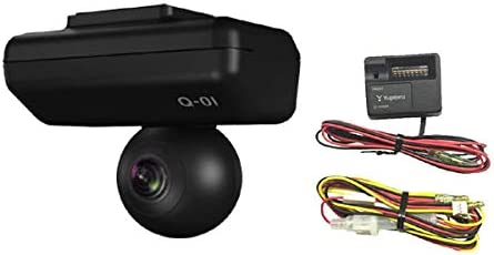 360 ドライブ 度 デメリット レコーダー