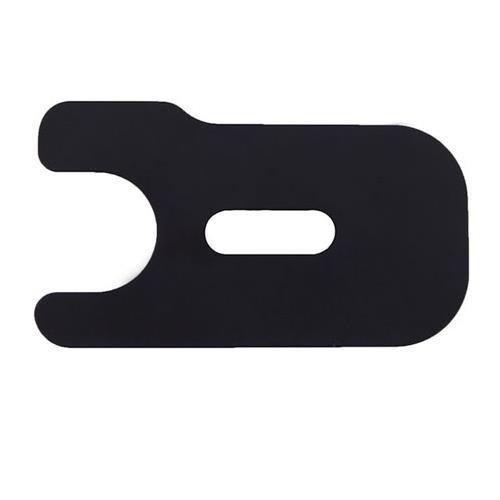Custom SLR M-Plate Pro Riser - Spacer Kit for M-Plate Pro