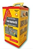 Sika Crack Weld Kit
