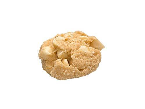 Davids Cookies Macadamia Chocolate Gourmet
