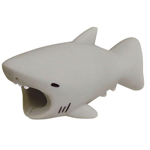 shark cable - 4