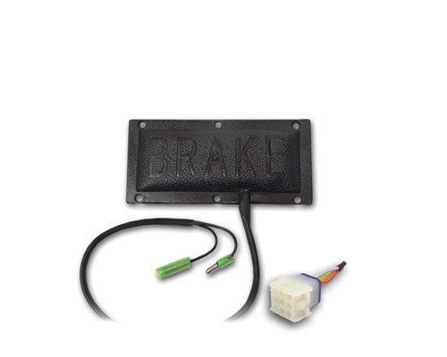 Light Golf Switch Brake - Golf Cart Brake Light Kit