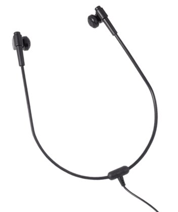 Buy headset for transcription