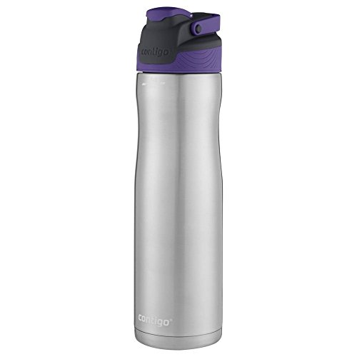 Contigo-AUTOSEAL-Chill-Stainless-Steel-Water-Bottle