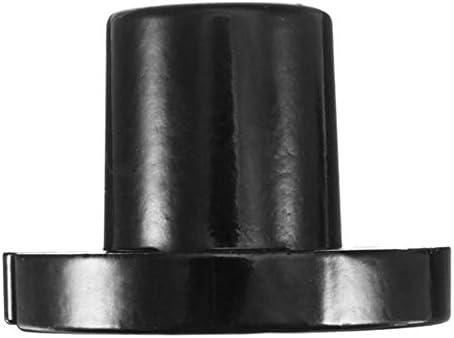ZYL-YL ブラケットツール、BT30水平および垂直締め付け治具CNC工具ホルダ