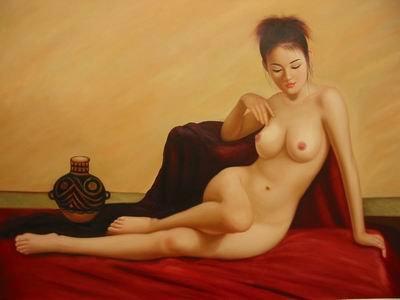 Maria brink nude pics