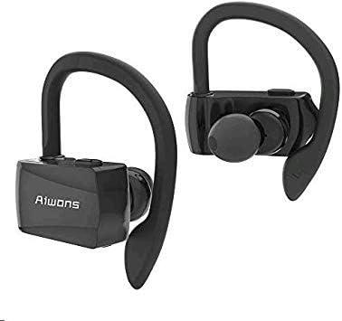 Auricolari Bluetooth Senza Fili Cuffie Bluetooth con
