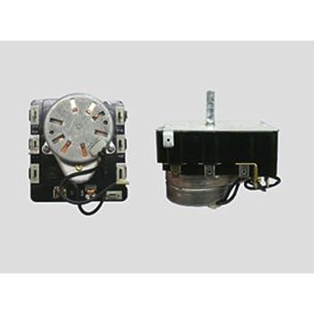 Remarkable M460 G Wiring Schematic Whirlpool Dryer Mod Wiring Diagram Wiring Digital Resources Jonipongeslowmaporg