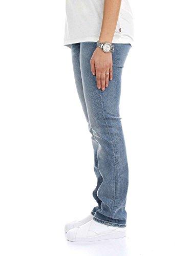 Fit Homme blue Levi's Slim 511 Jeans SIEFEz