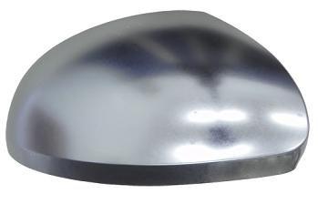 Calotta Cromata Tiguan 2007-2011 Lato sinistro