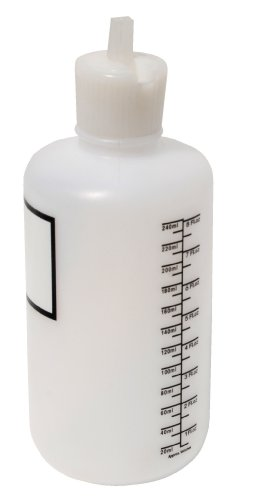 ldpe dispensing bottle - 7