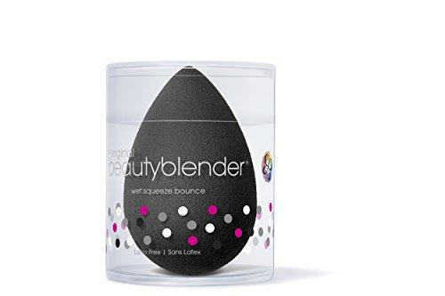 double beauty blender - 7