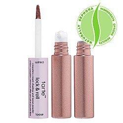 tarte lock & roll Eyeshadow Duo, Moss, 1 ea by N/A