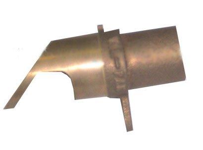 Brass Diverter Valve 850025 V38-099 by Brass Diverter Valve