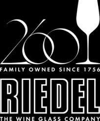 Tiroler Glasshutte Gmbh Riedel Vivant Set 4 CALICI CONAC Brandy