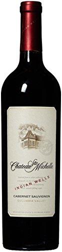 2014-Chateau-Ste-Michelle-Indian-Wells-Cabernet-Sauvignon-Wine-750-mL