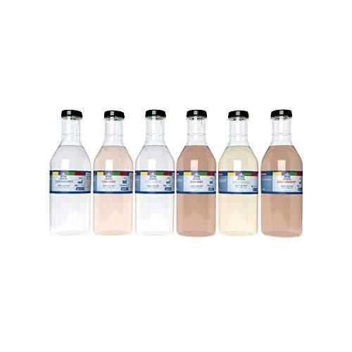 dye free sugar - 7