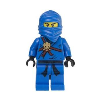 Amazon Com Klutz Lego Ninjago How To Draw Ninja Villains And More