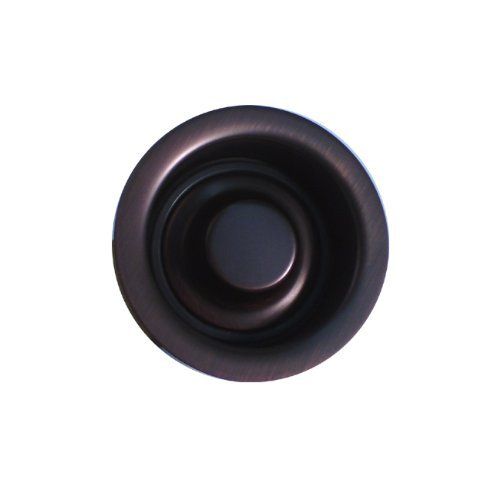 Nantucket Sinks 3.5DD-Copper 3.5-Inch Copper Collection Disposal Drain by Nantucket Sinks by Nantucket Sinks