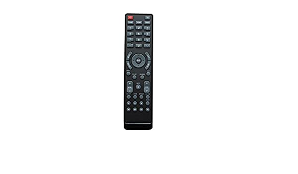 1pc New Remote Control NS-RC03A-13 NSRC03A13 For INSIGNIA TV