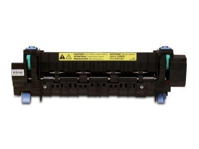 Image Fuser Kit / Fixiereinheit (220/240 V) für HP Color LaserJet 3500/3700-Serien (100.000 Seiten) (Hp 3500 Fuser Kit)