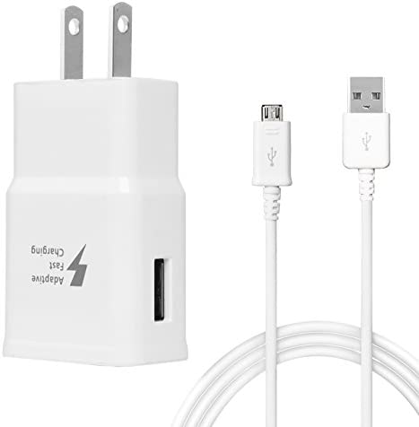 Adaptive Charger Compatible Samsung YouCoulee product image