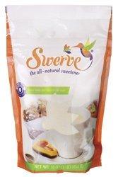 Swerve Sweetener 16 Oz Granular 1 Bag 2