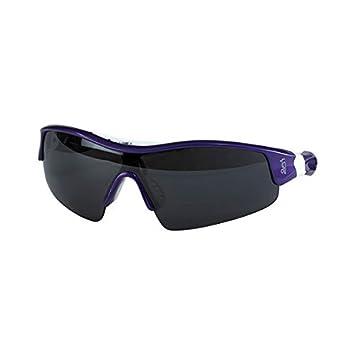 KOOKABURRA énergie Lunettes de soleil Large Violet - Violet 2np54LiWf