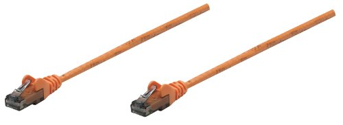 intellinet-network-solutions-cat6-rj-45-male-rj-45-male-utp-network-patch-cable-5-feet-342254