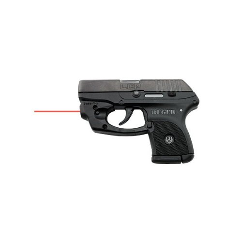 LaserMax-Centerfire-Frame-Mounted-Red-Laser-Sight-for-Ruger-LCP-CF-LCP