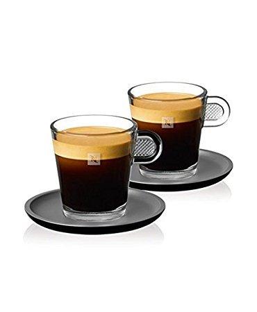 nespresso set - 1