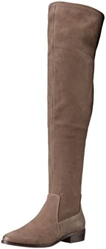 Aldo Women's Chiaverini Riding Boot