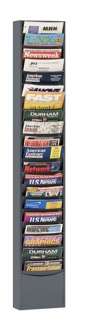 Durham 411-95 Gray Cold Rolled Steel Special Purpose Lite...