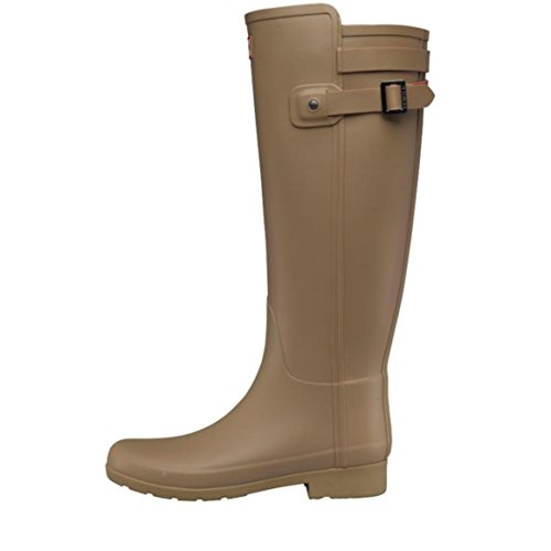 Refined Original Wellington Back Boots Strap Hunter Ladies Rgxq8cH