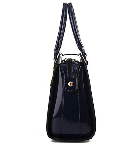 For Women Bag Totes Tote Mjfo BxFXqntwp
