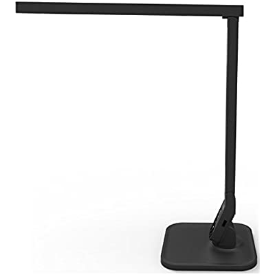 led-desk-lamp-lemontec-led-table