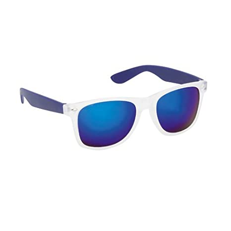 Gafas Sol Harvey. (1,75€) Pack 24 unidades.: Amazon.es: Hogar