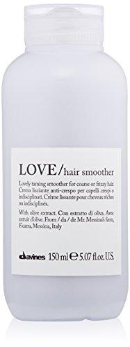 Davines Love Hair Smoother, 5.07 fl. oz.