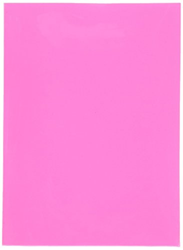 (Ultimate Guard Supreme UX Card Sleeves (80 Piece), Pink, Standard Size)