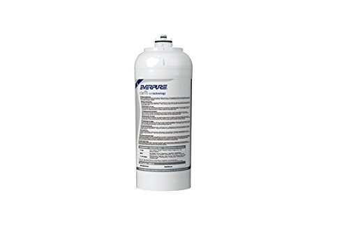 EverPure EV4339-12 Replacement Water Filter by Everpure