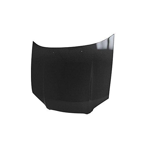 05 sti carbon fiber - 8