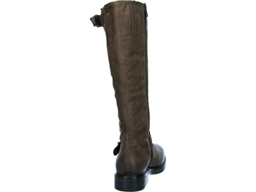 29 Brown 25614 Boots 323 1 1 Tamaris Women's f1n07RWHI